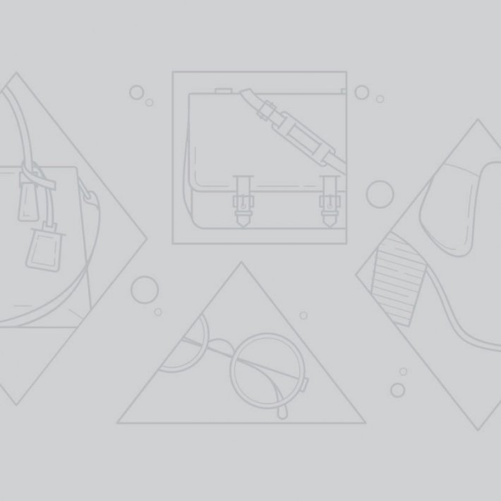 Воздушный, лёгкий пластилин оптом изображения 2