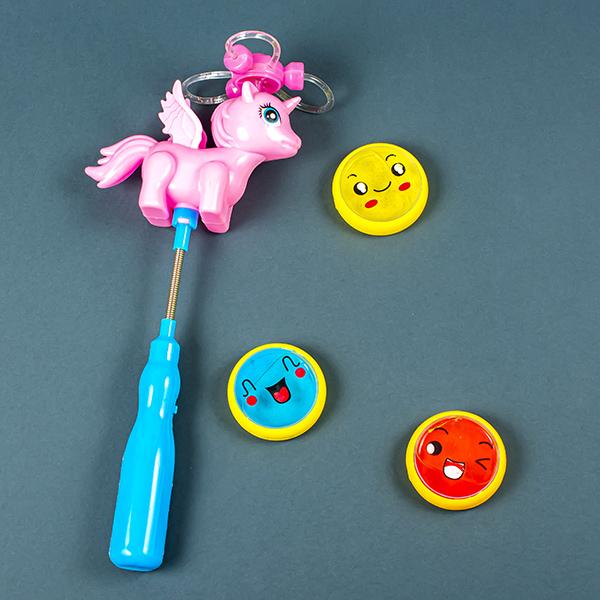 Детские игрушки оптом Запорожье