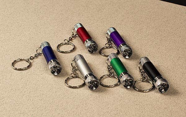Лазерная указка детская, лазер оптом фото 114