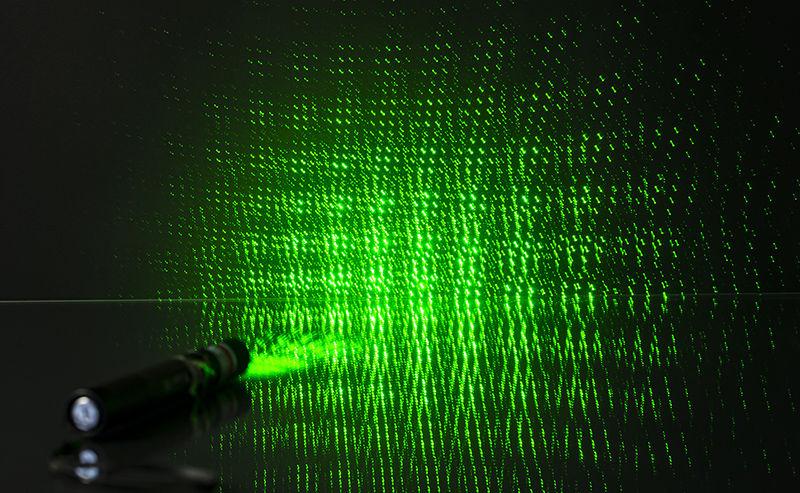 Лазерная указка оптом фото 42