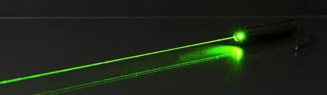 Лазерные указки оптом фото 11