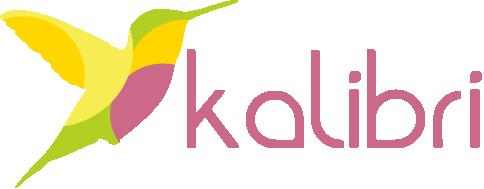 Kalibri Логотип