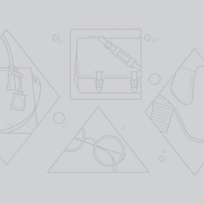 Помпоны для черлидинга оптом изображения 2