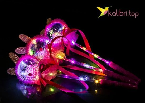 Светящиеся игрушки в темноте оптом фотография 33