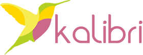 Игрушки оптом - Kalibri