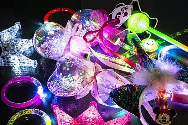 Светящиеся игрушки оптом из китая изображения 0100