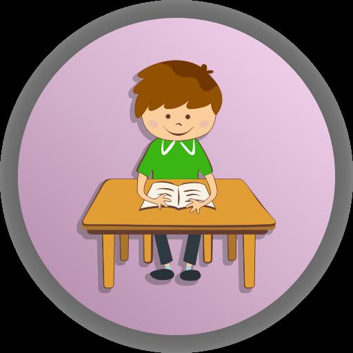 Nanokids Одесса, воспитание дисциплинированности у детей