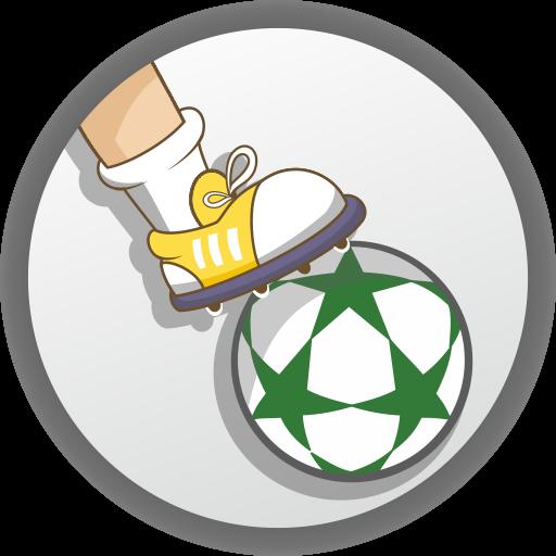 Nanokids одесса, футбол для детей и малышей от 2 лет