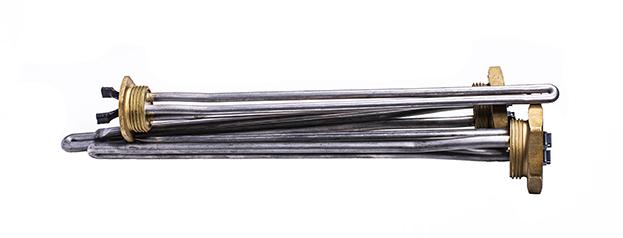 Нагревательный элемент для батарей оптом, фотография 00001