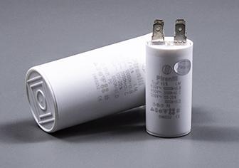 Оптом конденсаторы фотография 00001