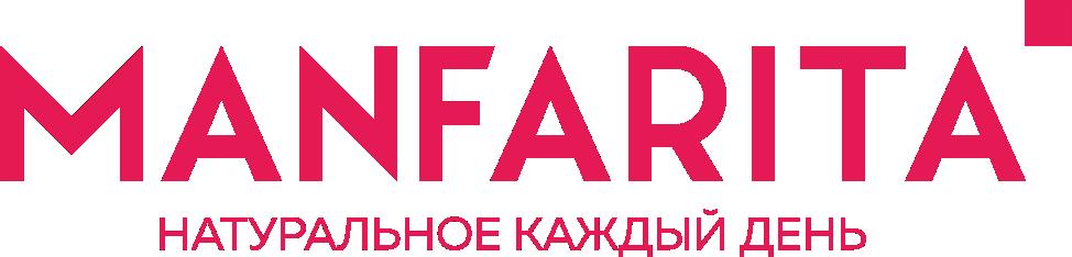 Новинки сезона1