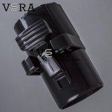 Купить соединение шланга к пылесосу SAMSUNG DJ97-014187F оптом, фотография 2