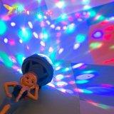 Светящиеся микрофон LED Эльза и Анна, оптом фото 2