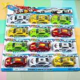 Машинки инерционные Гоночные оптом фото 2