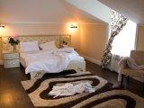 Отель Коляда, Номер BUSINESS - фото 9