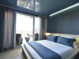 Номер Club DeLux в отеле Затоки Bless Resort - 2