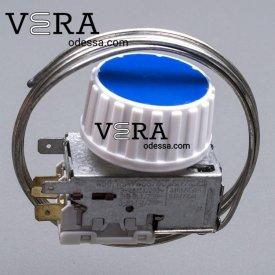 Купить терморегулятор К-59 L-1102 1,2 m для холодильника оптом, фотография 1