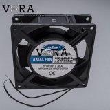 Купить кулер-вентилятор охлаждения 92х92 оптом, фотография 1