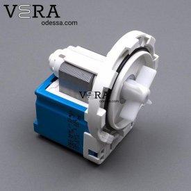 Купить насос - помпа для стиральных машин 8 защёлок cod. 651065248 оптом, фотография 1