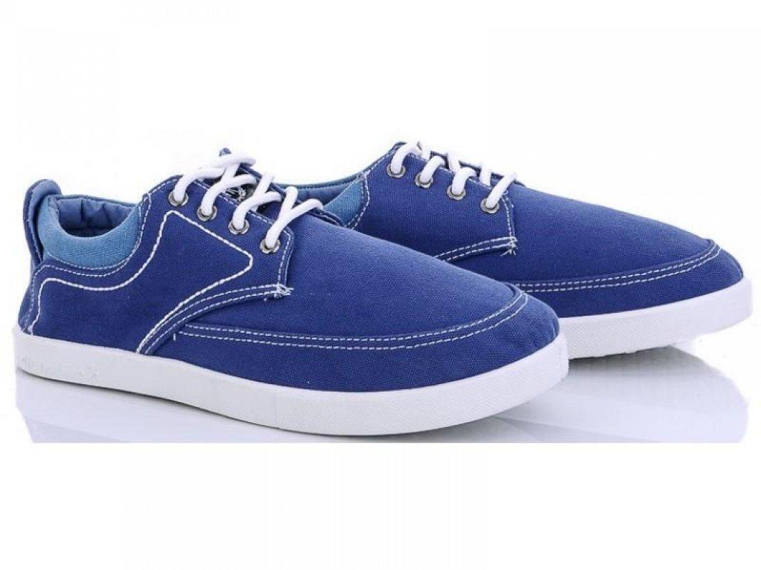 Мужские кеды оптом 01-10 B, 4rest, обувь оптом