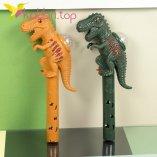 Светящийся микрофон Динозавры оптом фото 1