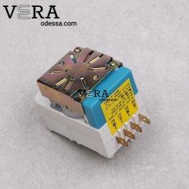 Купити таймер оттайки td 20c для холодильників Samsung Корея оптом, фотографія 1