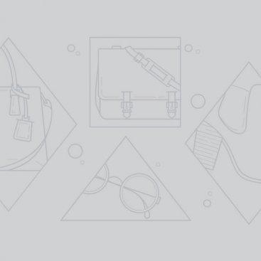 Гирлянда бумажная Снежинки, оптом фото 1