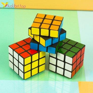 Кубик Рубика оптом фото 1