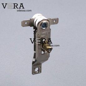 Купити терморегулятор біметалічний KST - 228 10А Праска оптом, фотографія 1