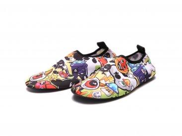Коралки аквашузы k40 оптом, 4rest, обувь оптом, фото 1