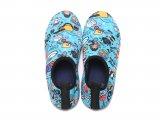 Коралки аквашузы k23 оптом, 4rest, обувь оптом, фото 2