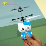 Летающая игрушка Китти оптом фото 094