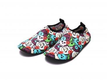 Коралки аквашузы k27 оптом, 4rest, обувь оптом, фото 1