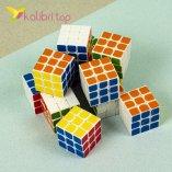 Кубик Рубика 3*3*3 оптом фото 1