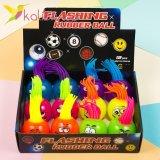 Детские смешные мячики оптом - фото 4