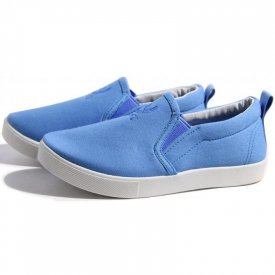 Детские слипоны оптом 09-36/D (30-35), 4rest, обувь оптом - фото 1