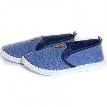 купить женские мокасины, женская обувь оптом