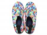 Коралки аквашузы k43 оптом, 4rest, обувь оптом, фото 3