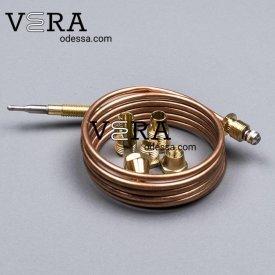 Купить термопара универсальная 1200 mm оптом, фотография 1