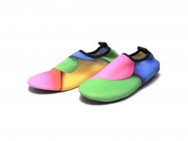 Коралки аквашузы k42 оптом, 4rest, обувь оптом, фото 1