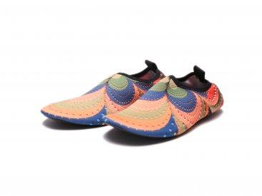 Коралки аквашузы k29 оптом, 4rest, обувь оптом, фото 1
