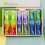 Детская игрушка слайм цветной оптом фото 3