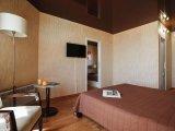 номер FAMILY отель Bless Resort - отдых в Затоке на берегу Черного моря - 4
