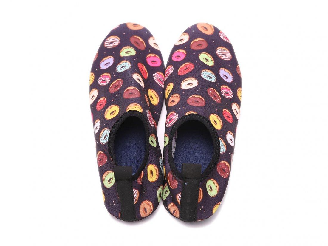 Коралки аквашузы k19 оптом, 4rest, обувь оптом, фото 3
