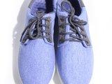 Мужские кеды оптом 01-6/С (41-45), 4rest, обувь оптом - фото 4