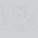 Светящиеся палочки куколки ангелы микс оптом фото 14