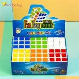 Кубик Рубика Fan Tasy, кубик рубик оптом фото 1