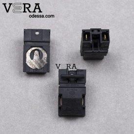Купить кнопки для электрочайника Универсальные оптом, фотография 1