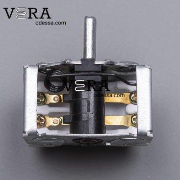 Купить переключатель мощности электроплит оптом, фотография 1