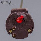 Купить терморегулятор для бойлера TRS - 10 A оптом, фотография 1